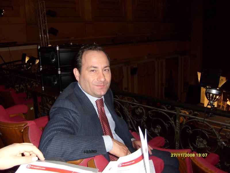 convegno_unc_2008