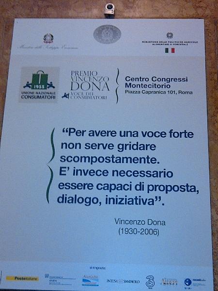 img-20121122-00235