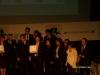 phoca_thumb_l_premio-dona-_-avv-salvatore-nasti