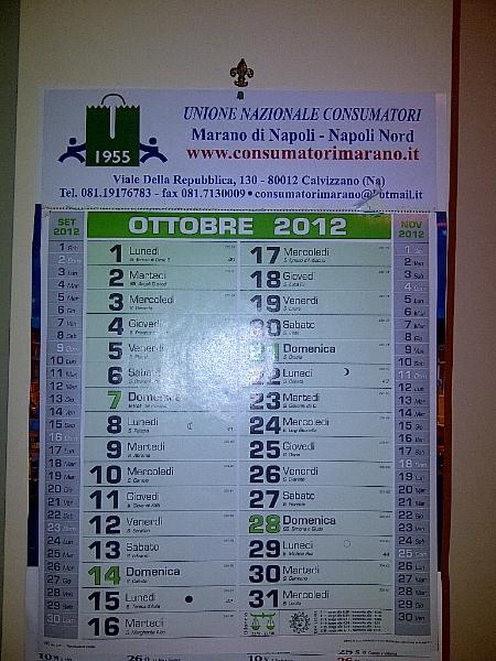 img-20121010-00050