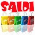 thumbnail_526_saldi-20121