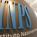 riforma-pensioni-2014-novit-giovannini-ministro-flessibilit-prestito-inps
