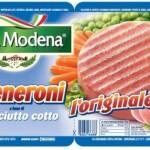 teneroni-630x341
