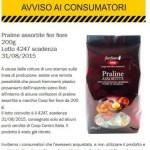 praline-coop