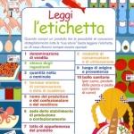 etichetta_alimentare_leggere